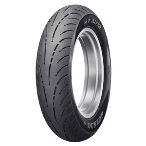 product image of Dunlop Elite 4