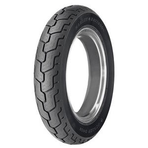 product image of Dunlop Tires D402
