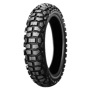 product image of Dunlop dual sport