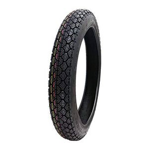 product image of MMG Tire