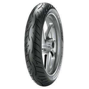 product image of Metzeler Z8