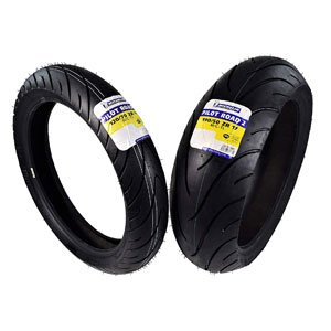 product image of Michelin Pilot Road 2