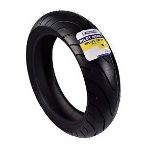product image of Michelin Pilot Road