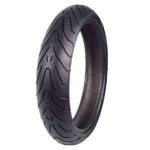 product image of Pirelli Angel ST