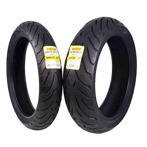 product image of Pirelli Angel