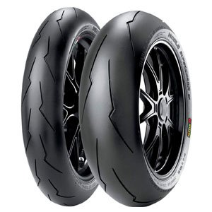 product image of Pirelli Diablo