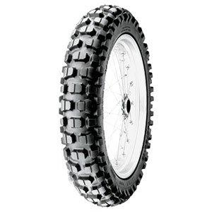 product image of Pirelli MT21