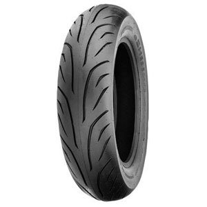 product image of Shinko SE890