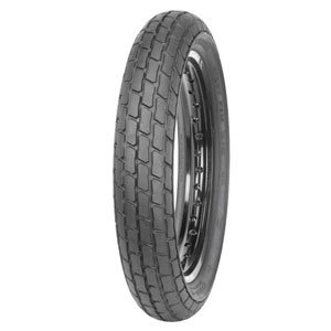 product image of Shinko SR267