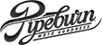 Logo Pipeburn