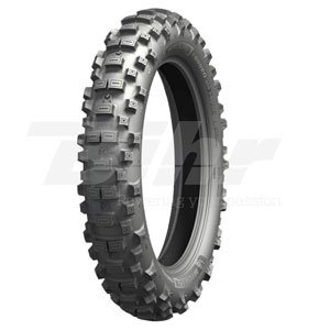 Product image of Michelin Enduro