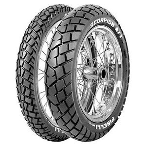 Product image of Pirelli MT90AT
