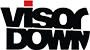 Logo Visordown