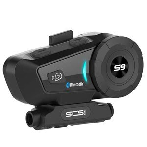 product image of SCS