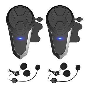 product image of THOKWOK BT-S3