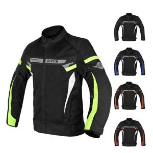 product image of ALPHA CYCLE GEAR