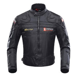 product image of BORLENI jacket