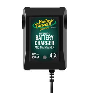 product image of Battery Tender Junior