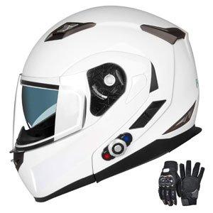 product image of FreedConn Helmet