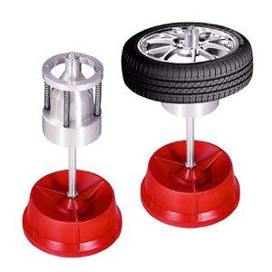 product image of Goplus balancer