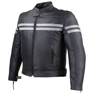 product image of Jackets 4 Bikes Leather