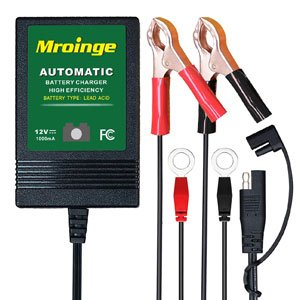 product image of Mroinge