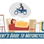 parents guide to motorcycling