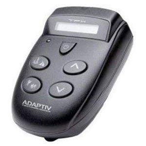 product image of Adaptiv Technologies