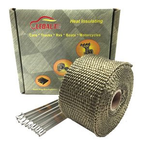 product image of LEDAUT