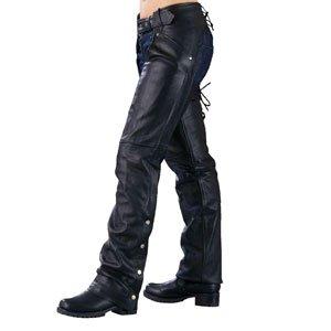 product image of Milwaukee Leather Lady
