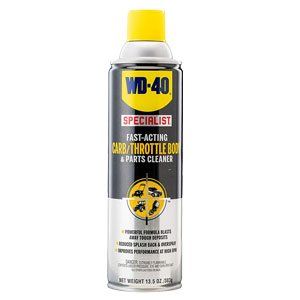 product image of WD 40 Silver