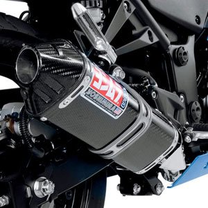 product image of Yoshimura TRC