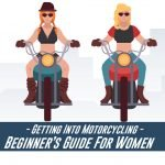 beginners guide for women featured image
