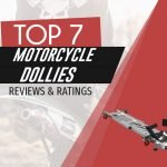 image of top rated motorcycle dollies