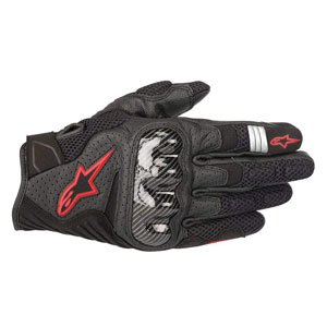 product image of Alpinestars SMX-1
