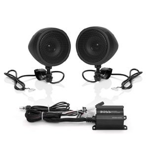 product image of Boss Audio Systems MCBK420B