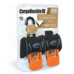 product image of CargoBuckle