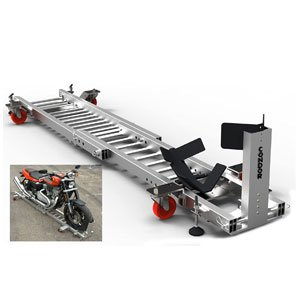 product image of Condor Garage Dolly