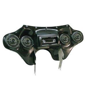 product image of Hoppe