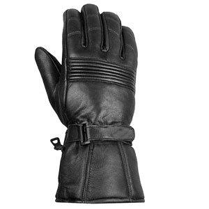 product image of Jackets 4 Bikes gloves