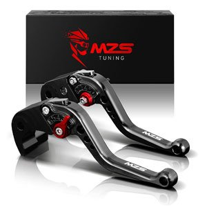 product image of MZS short brake