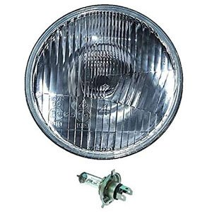 product image of Octane Lighting