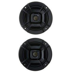 product image of Polk Audio