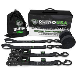 product image of Rhino USA