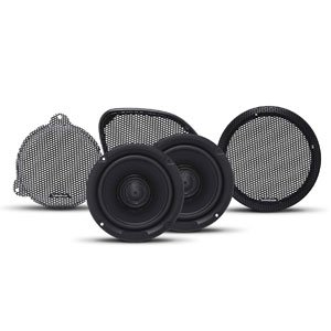 product image of Rockford Fosgate