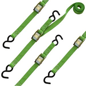 product image of SMARTSTRAPS